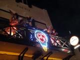 Eindhovens carnaval barst los met ontsteken van het lempke