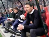 Mark van Bommel is hard voor PSV en zichzelf: 'Geen prijs is niet goed genoeg'