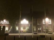 Bewoners Wielstraat Veen: 'Nee' tegen wooncomplex voor 150 arbeidsmigranten