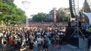 Sterrenmuziekfeest in Waalwijk