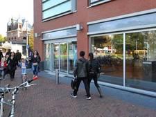 PlatteTV.nl naar Musiskwartier