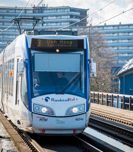 Crisis in Haags openbaar vervoer: 'Als ze maar geen tram- of buslijnen schrappen'