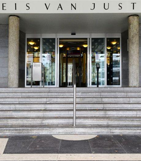 Justitie eist acht jaar cel en tbs met dwangverpleging tegen oud-leraar Nico L.