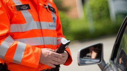 Aantal zware ongevallen met dronken chauffeurs neemt toe in Wallonië