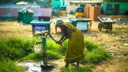 Waterschaarste bedreigt 600 miljoen levens in India