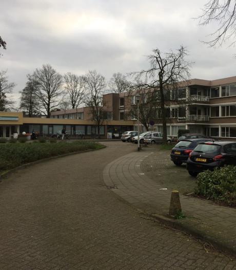 Verhuizing zorgcentrum Torentjeshoef in Berkel-Enschot lijkt kansrijk