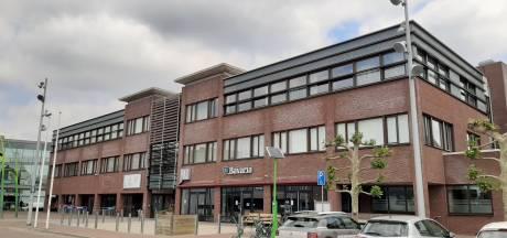 Politici Bernheze: gemeente moet pand De Pas kopen