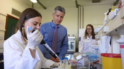 Belgische wereldprimeur: bacterie kan risico op hart- en vaatziekten bij helft patiënten verminderen