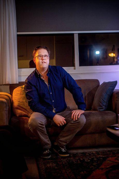 Rutger (30) uit Tiel wordt de nieuwe bekende Nederlander