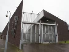 Officier van justitie coulant voor cliënt Woenselse Poort in Eindhoven