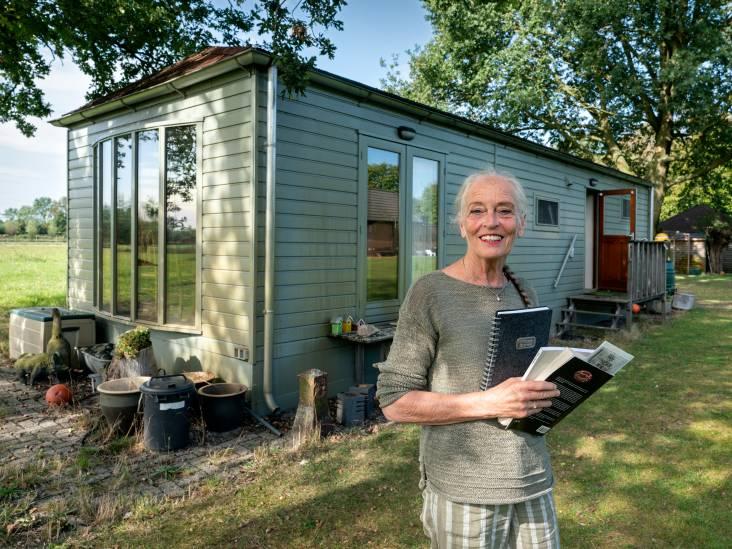 Engelse bevrijder (96) logeert in Middelrode: 'Het waren allemaal kleine mennekes'