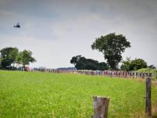 Brest neemt volgend jaar Tour-start over van Kopenhagen