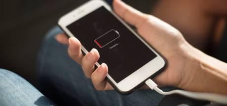 Altijd een opgeladen telefoon: dit zijn de beste powerbanks
