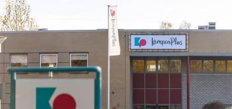 Miljoenenfraude bij participatiebedrijf KempenPlus mogelijk gemaakt door gebrek aan interne controle