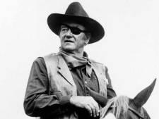 "John Wayne: ""Je crois en la suprématie de la race blanche"""