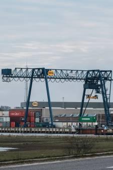 Plan uitbreiding Rotra en Ubbink in Doesburg blijkt te duur
