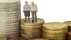 Dit zijn de beste spaarrekeningen voor seniors
