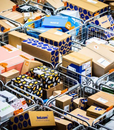 Kabinet: online shopper moet zelfde rechten krijgen als klant in echte winkel