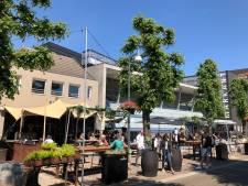 Spannende dag voor horeca in Veghel en Uden: 'Alsof je je zaak opnieuw voor het eerst opent'