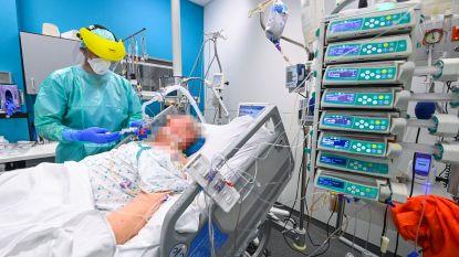 """Zo ingrijpend kan een opname op intensieve zijn: """"Je gaat er met de ene ziekte in en komt er met een extra aandoening uit"""""""