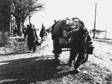 Nijmegen krijgt informatiepunt over Tweede Wereldoorlog