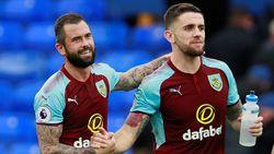 LIVE (16u): Houdt Defour met Burnley de punten thuis tegen Swansea?