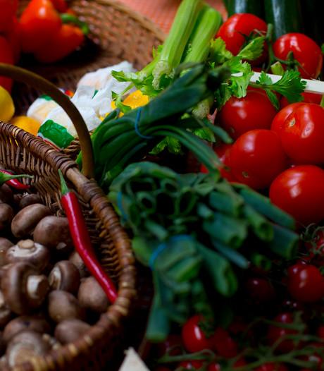 Plantaardig dieet spekt de staatskas