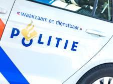 Horecamedewerker met geweld beroofd in café aan de Reitzstraat