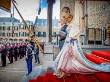 Kamerleden uit Oost-Nederland over troonrede: 'Wij in het oosten gedragen ons. Beloon dat'