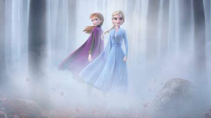 Let it go: wat een vrouwelijk lief voor Elsa had kunnen betekenen