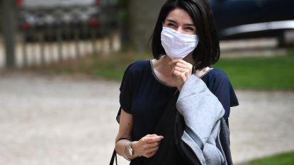Hogere slaagcijfers in Franstalig hoger onderwijs ondanks coronavirus