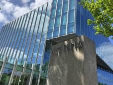 Minister Dekker: 'Tekort aan rechters in Oost-Nederland geleidelijk oplossen'