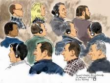 Voortvluchtig lid van Haagse heroïnefamilie alsnog opgepakt, hij moet nog 3 jaar de cel in