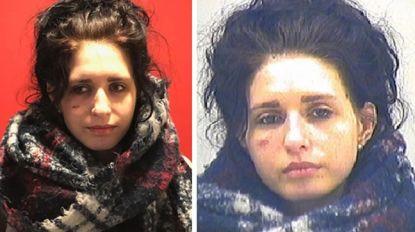 Sofia (22) vermist nadat ze voor het laatst gezien werd aan Grote Markt in Brussel
