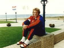 Peter van Vossen probeerde 25 jaar geleden in te checken bij Hotel Oranje