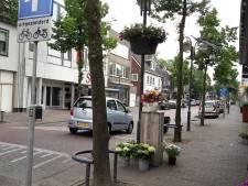 Tilburgseweg nieuwe stijl opent op vrijdag 26 oktober in Goirle