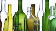N-VA wil sneller glasophaling in Nevele, maar huidig contract loopt tot eind 2020