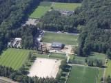 Verbouwing De Herdgang in volle gang, PSV bouwt stadion gefaseerd