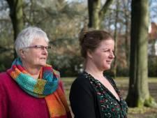 Verlaat verdriet geen taboe in Harderwijk: praten over uitgestelde pijn van ouderverlies in de jeugd