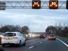 CDA Altena: informatie over afsluiting van A27 was te karig