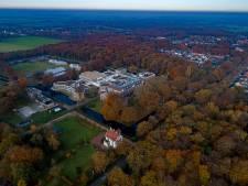 Volkspartij Ommen vraagt Tweede Kamer omstreden uitbreiding Veldzicht te schrappen