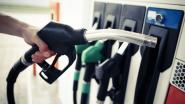 Prijzen aan de pomp dalen: hier tank je het goedkoopst in de Vlaamse Ardennen