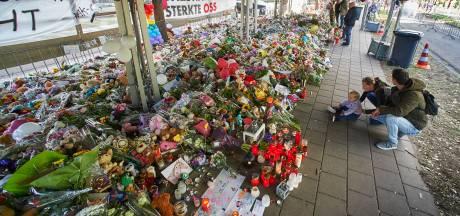 Première van Zwaar Verliefd! in Den Bosch verplaatst vanwege herdenking treinongeval Oss