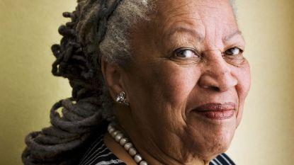 """Toni Morrison (1931-2019): """"Het geweten van intellectueel Amerika"""""""
