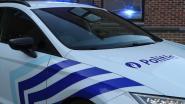 Politie Neteland stelt in twee weken 37 corona-pv's op: twee privéfeesten moesten stilgelegd worden
