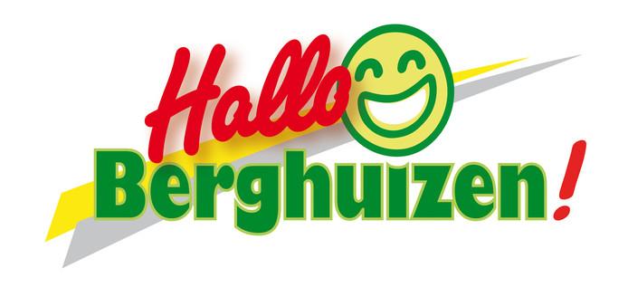De digitale wijkkrant Hallo Berghuizen wil de bewoners van deze wijk informeren over alle ontwikkelingen in deze wijk.