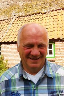 Wielerwereld treurt na overlijden van  gepassioneerd liefhebber Leo van Berlo (65)