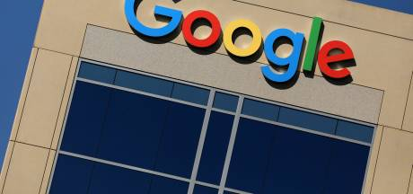 Brussel legt Google recordboete op van 4,3 miljard euro