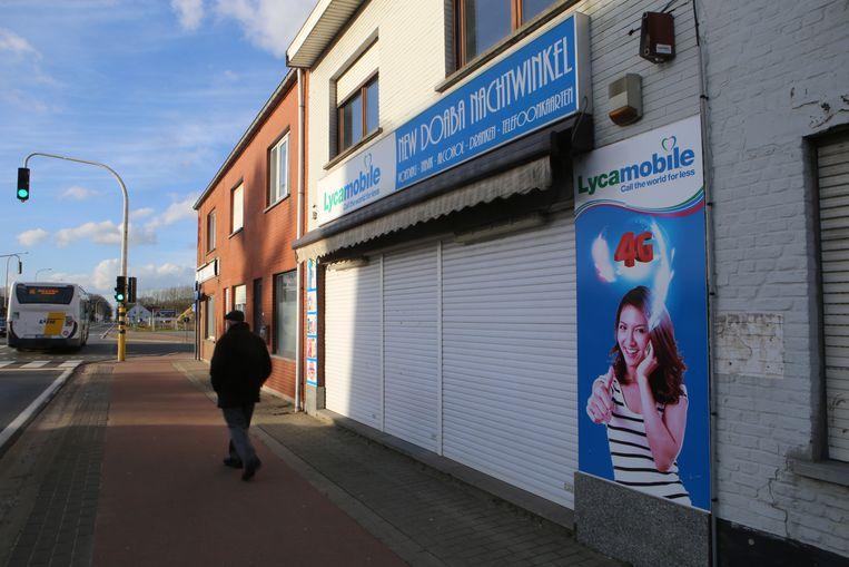 Het college wil lokale handelaars een financiële steun geven, oppositiepartij MGB vroeg hier ook om.