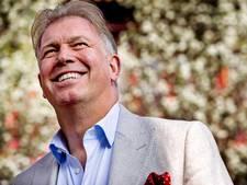 Hema: miljardair Marcel Boekhoorn neemt ons over